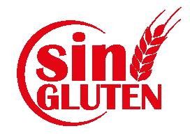 SinGluten.png