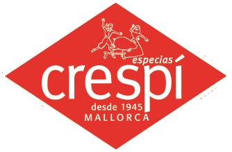 Especias Crespi